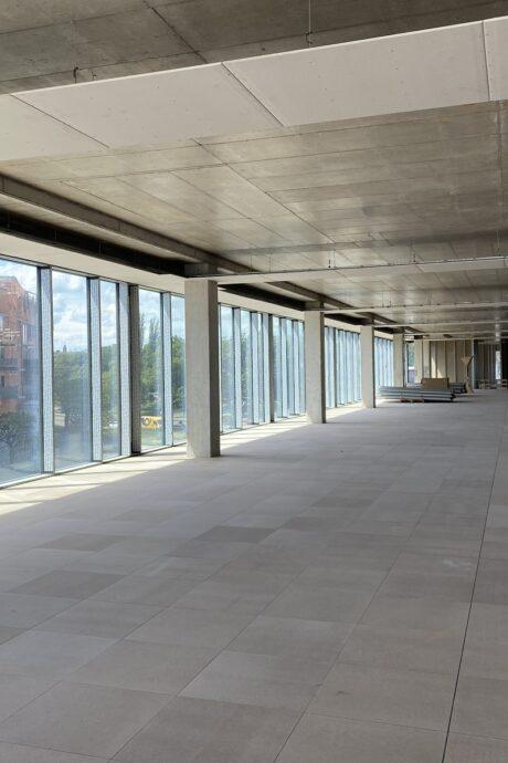 Envelopa Office Center Olomouc