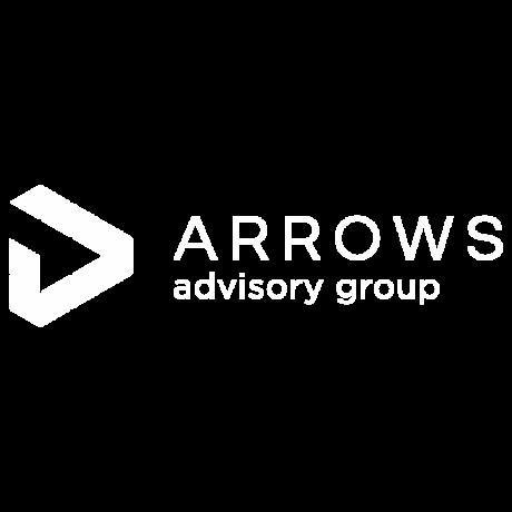 ARROWS advisory group