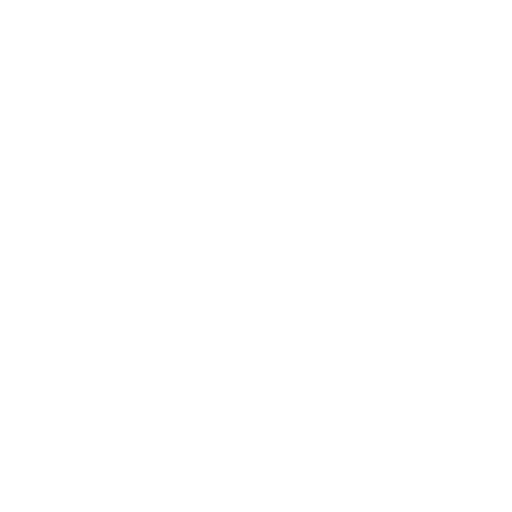 Smětal Silack