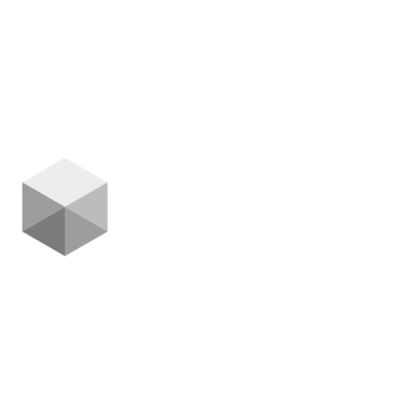 REDSTONE REAL ESTATE, a.s.